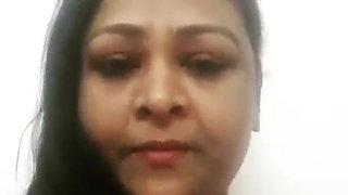 Shakeela After Shower Video