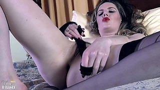 Samantha Bentley - 13