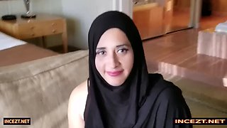 Muslim mom vs bbc