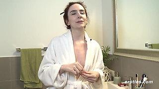 Claudia, beginner Venus