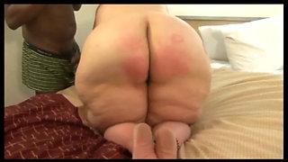 fuckdatfatass-the movie