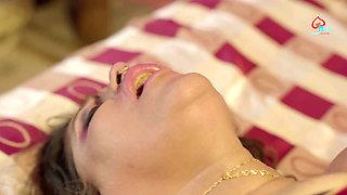 Indian Web Series I Love you Dadi Season 1 Episode 1 Uncensored