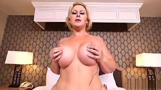 Hottest porn video Big Tits exclusive , it's amazing